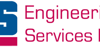 LS Engineering Services Ltd
