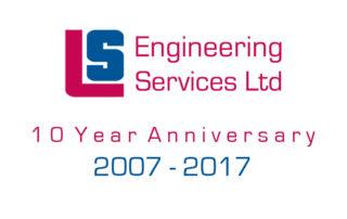 LS_10yr Anniversary