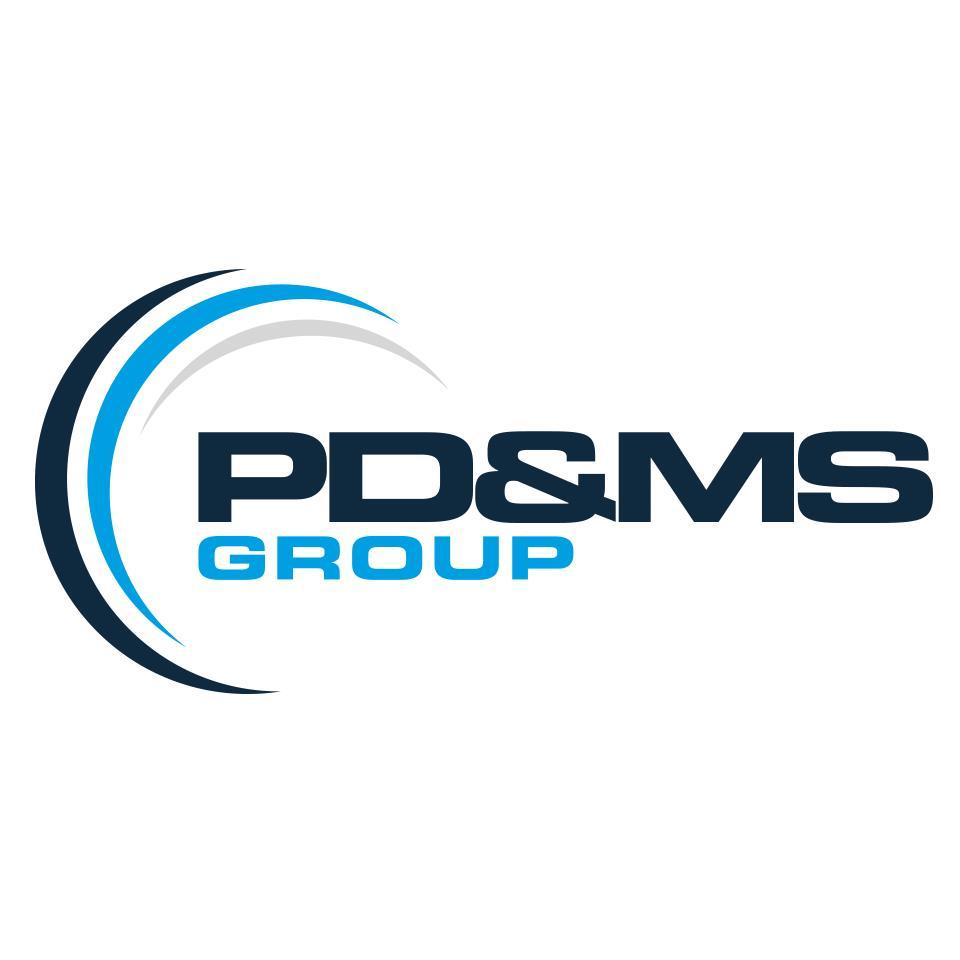 PD&MS Group – New Contract